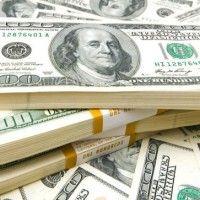 هذه هي عقوبة من يتداول هذه الطبعة من الدولار في صنعاء
