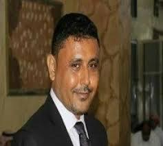 ياسر اليافعي : الستة الأقاليم مشروع موت ودمار !