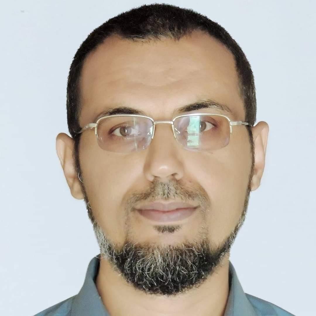 د. نادر سعد العمري : جديد المعرفة (1) الأمراض والأوبئة في اليمن للبروفيسور طه حسين هديل